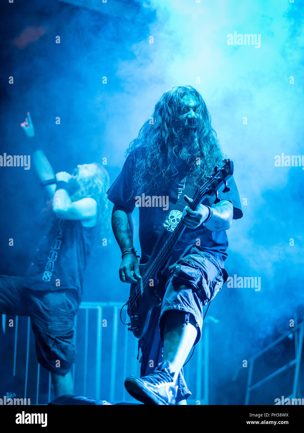 Death Song Stock Photos & Death Song Stock Images - Page 2 - Alamy