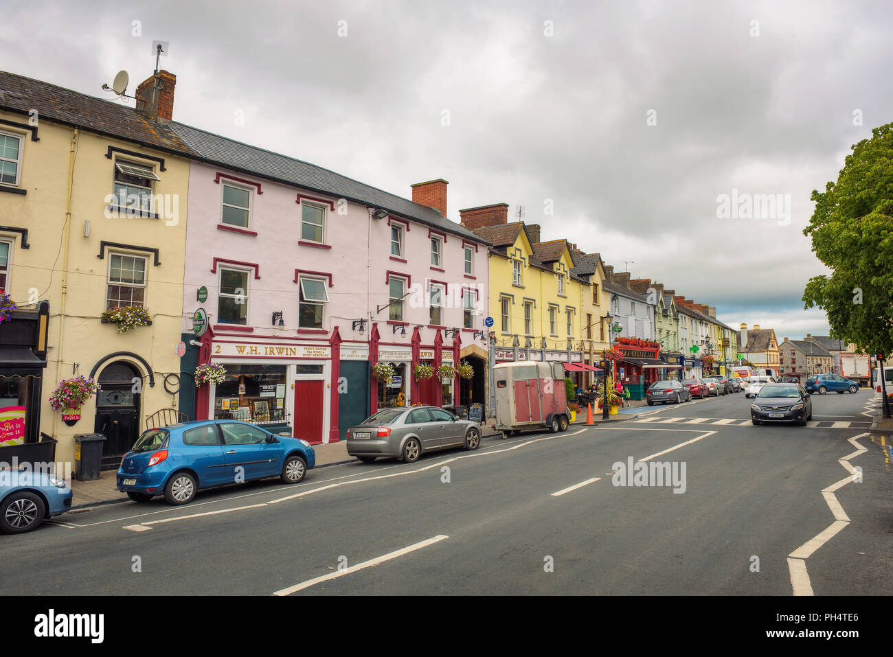 The Best Cahir Hotels, Ireland (From $44) - potteriespowertransmission.co.uk