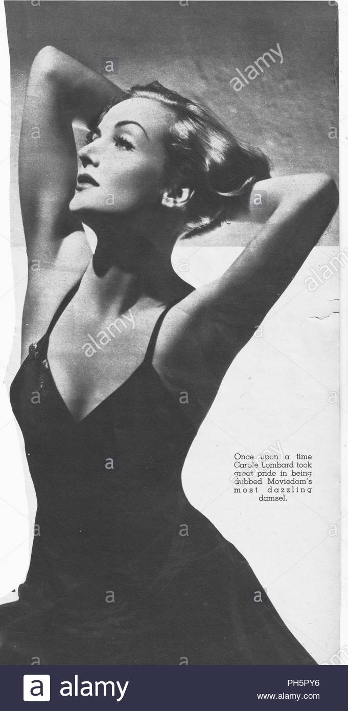 Jackie Guerra,Ornella Muti (born 1955) Porn movies Rita Ramnani,Jeremy Brett (1933?995)