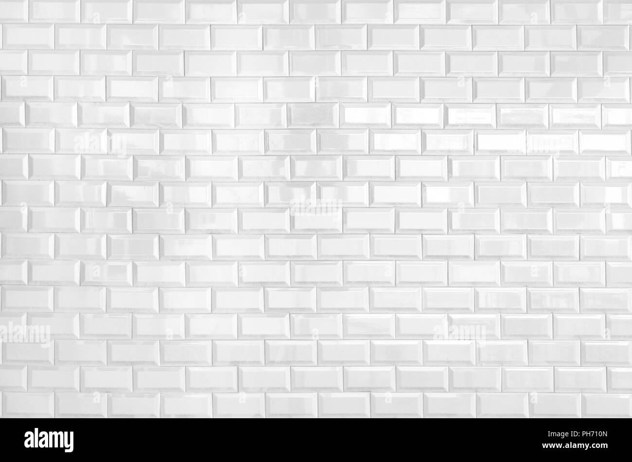 White Brick Wall Texture Background With Space For Text White Bricks Wallpaper Home Interior Decoration Architecture Concept Stock Photo Alamy