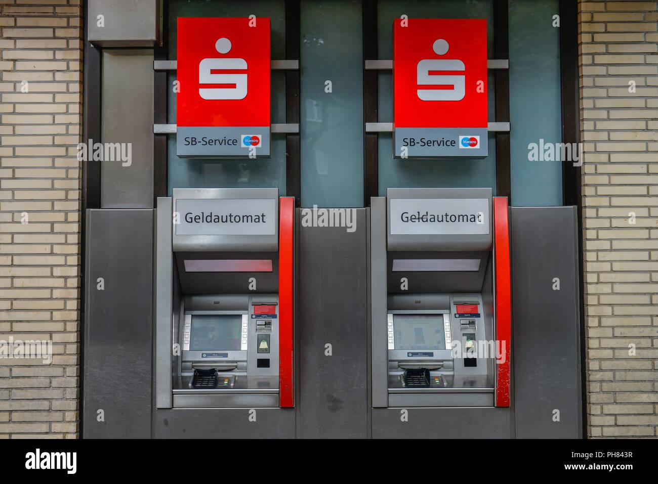 geldautomat sparkasse stuttgart lernen sie wie sie mit binären optionen geld verdienen