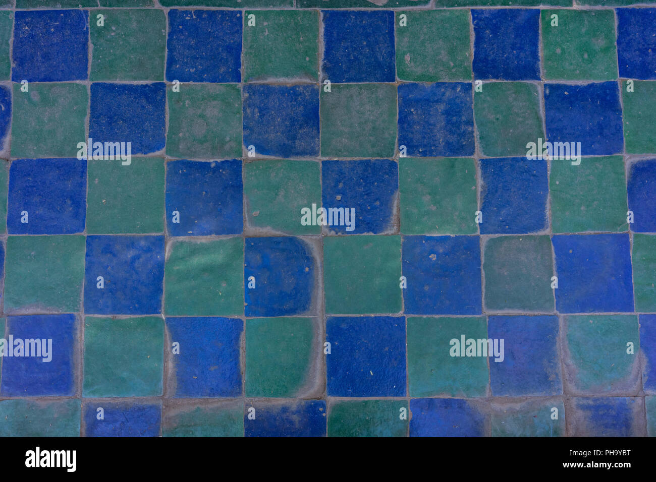 Geometric Mosaic Floor Stock Photos & Geometric Mosaic Floor Stock ...