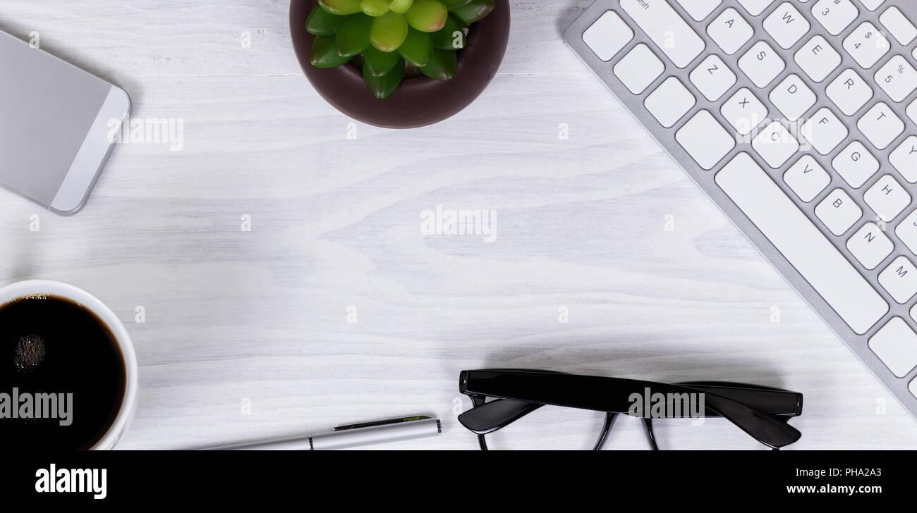 Download 550 Background Desktop Paling Keren