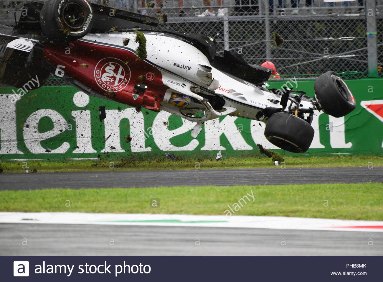 Circuit Monza Italia : Monza autodromo stock photos monza autodromo stock images alamy