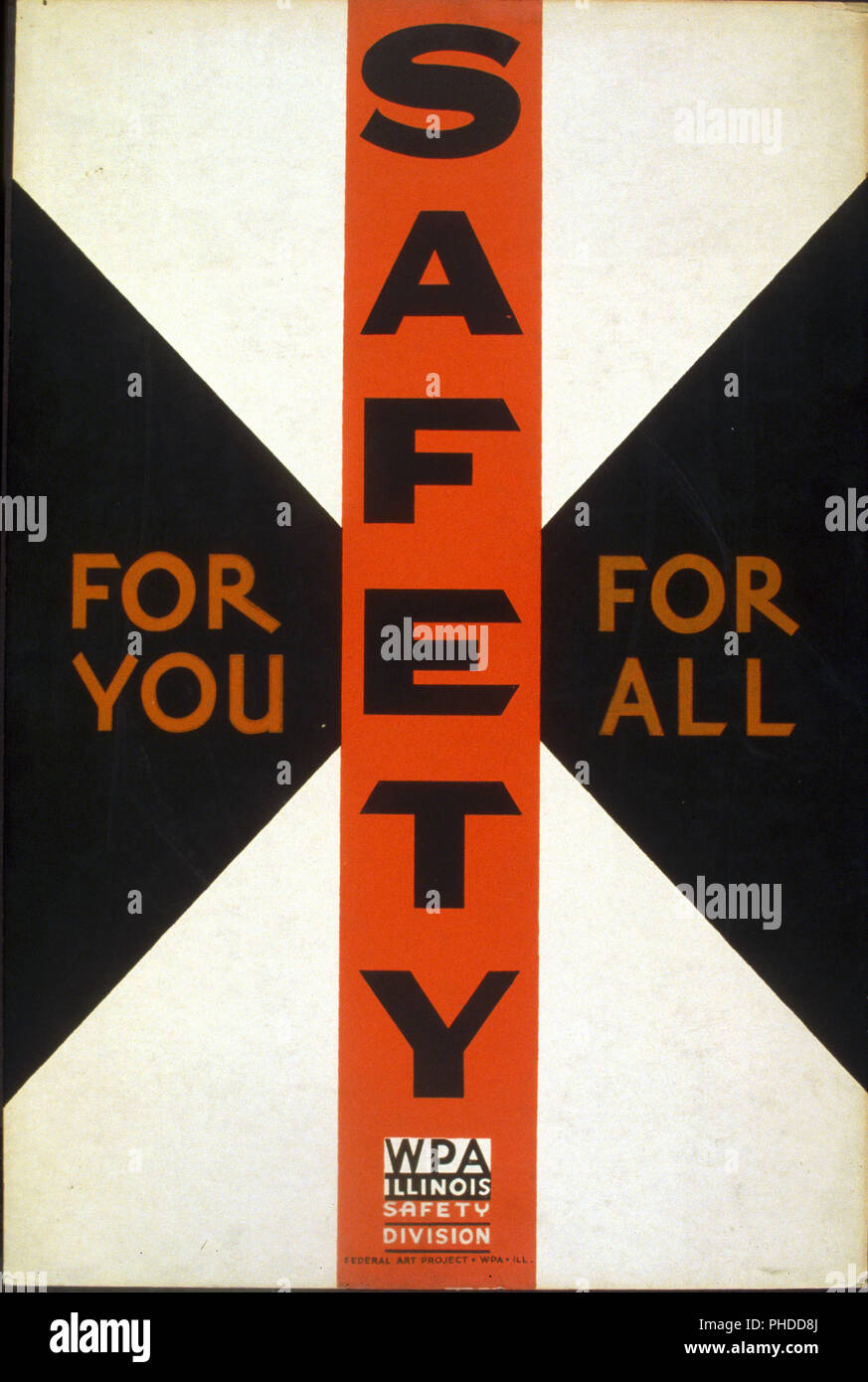 Civil Defense Stock Photos & Civil Defense Stock Images - Alamy