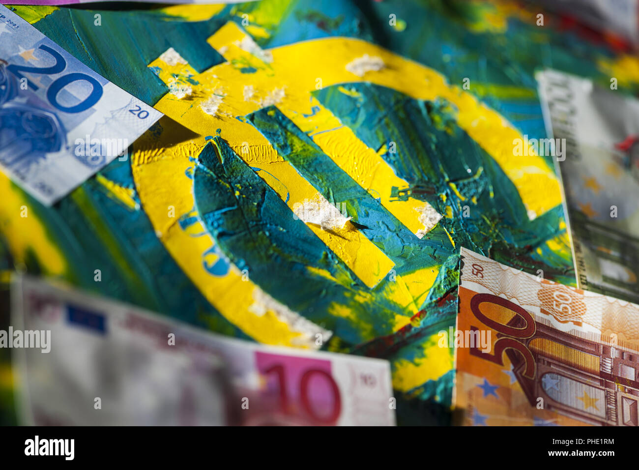 Acryl Color Splash Stock Photos & Acryl Color Splash Stock Images ...