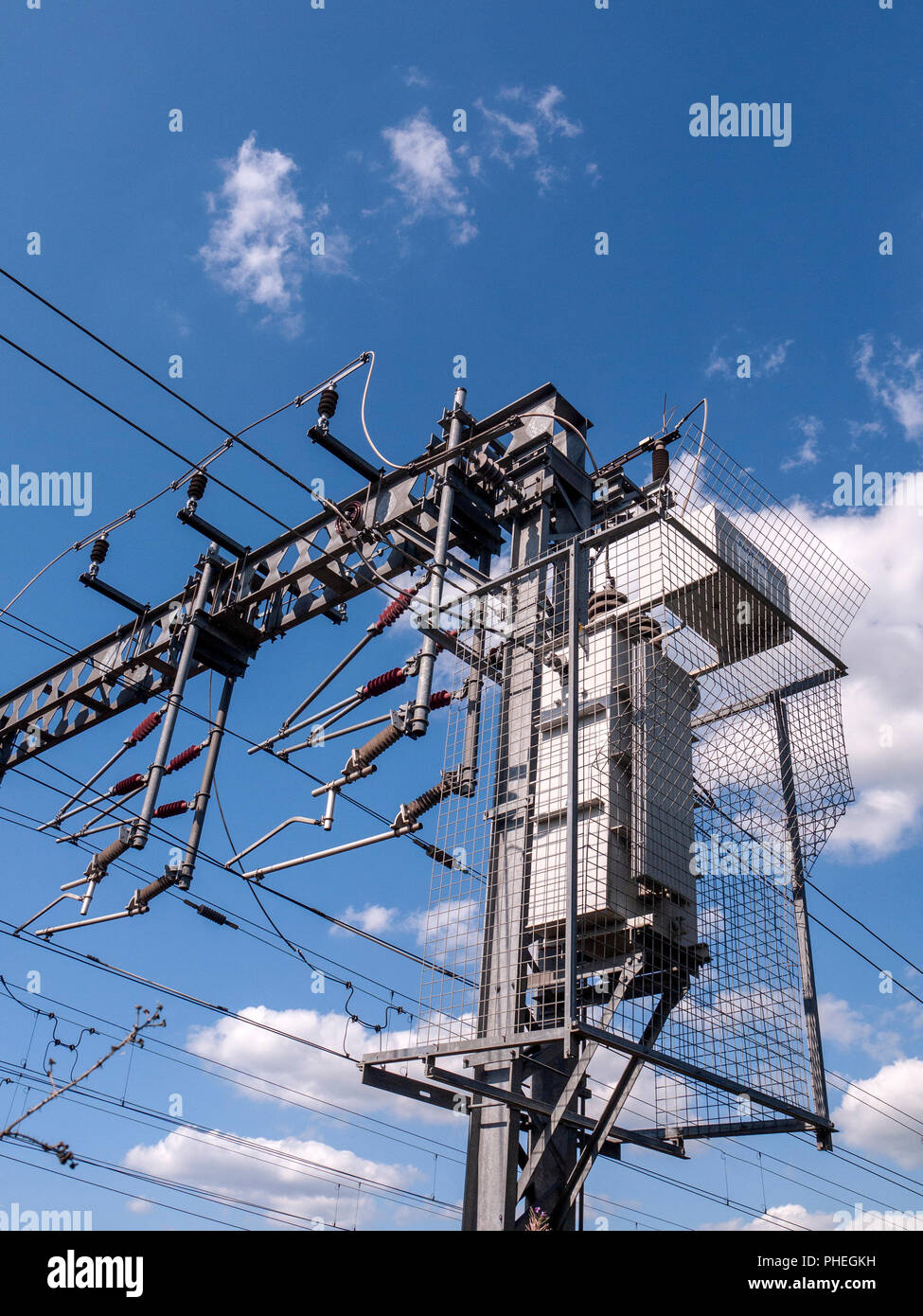 Train Supply Stock Photos Amp Train Supply Stock Images Alamy
