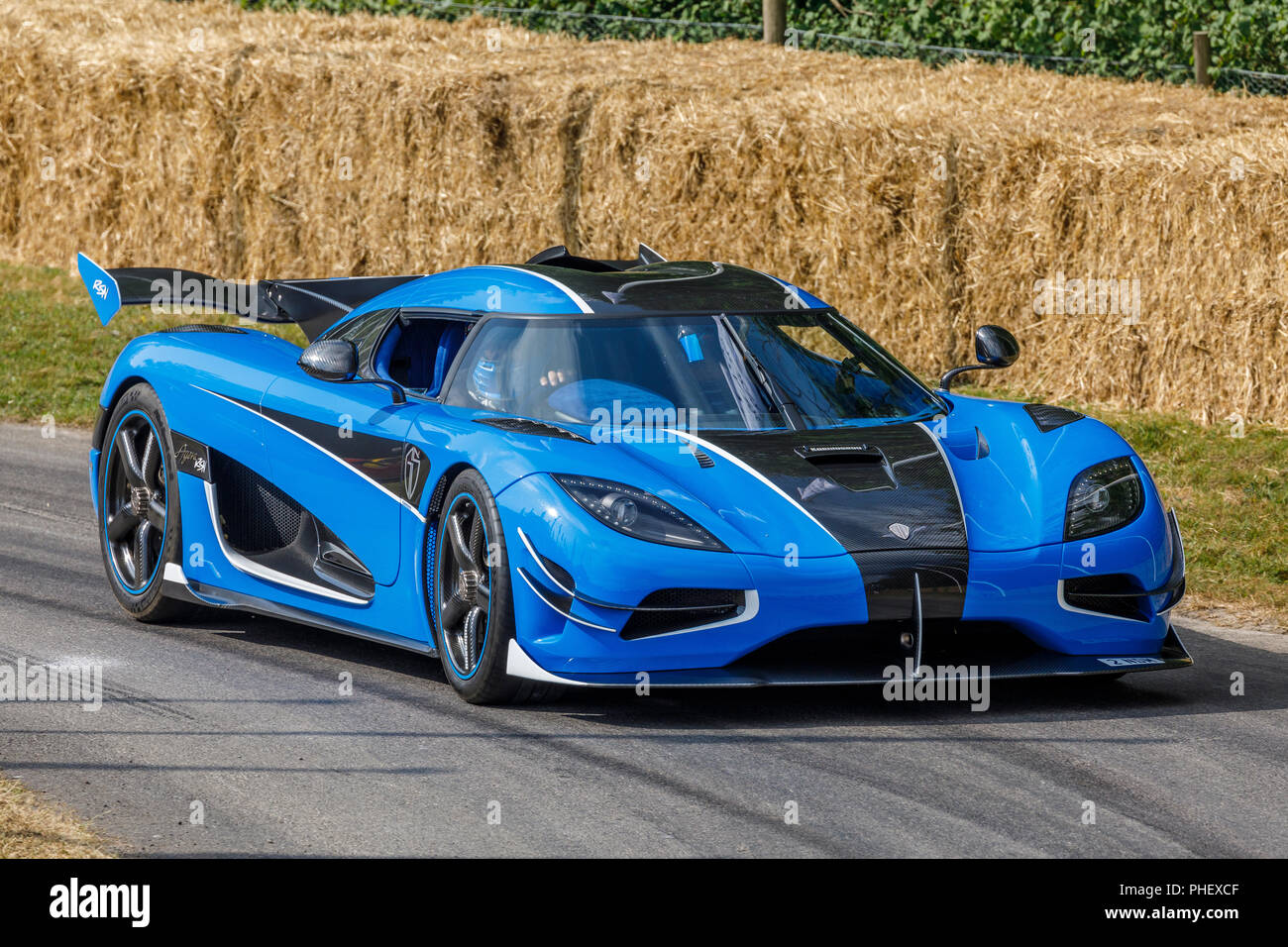 Koenigsegg Stock Photos Koenigsegg Stock Images Alamy