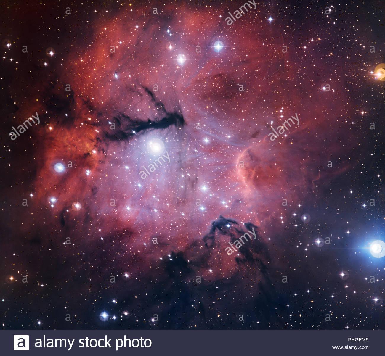 055aec860b765 Libra Constellation Stock Photos & Libra Constellation Stock Images ...