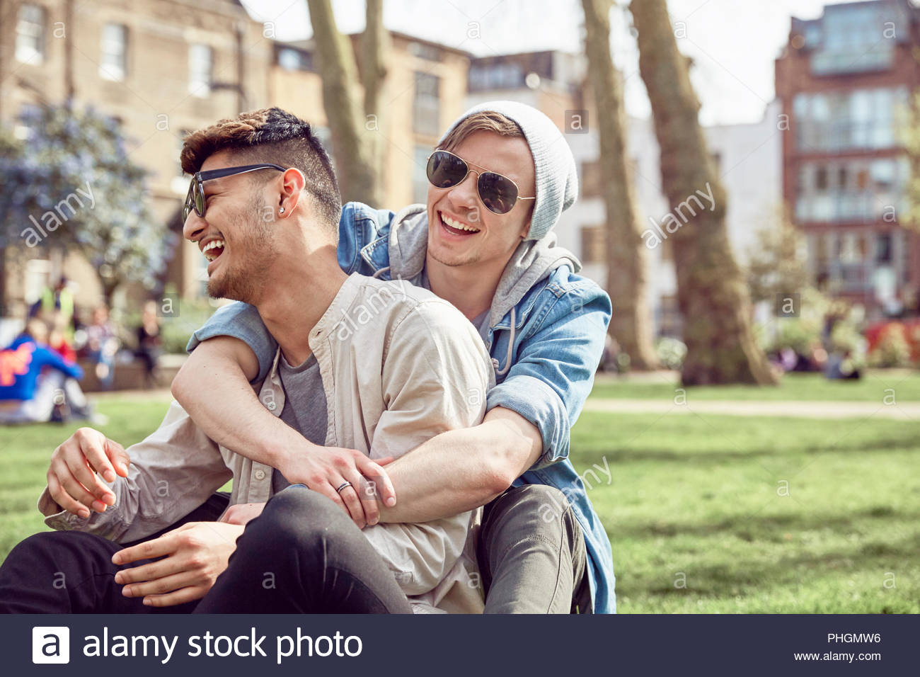 Gay teen dating in mn
