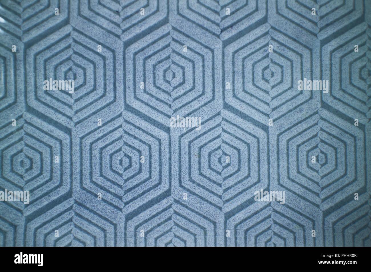 Blue Ceramic Tiles Stock Photos & Blue Ceramic Tiles Stock Images ...
