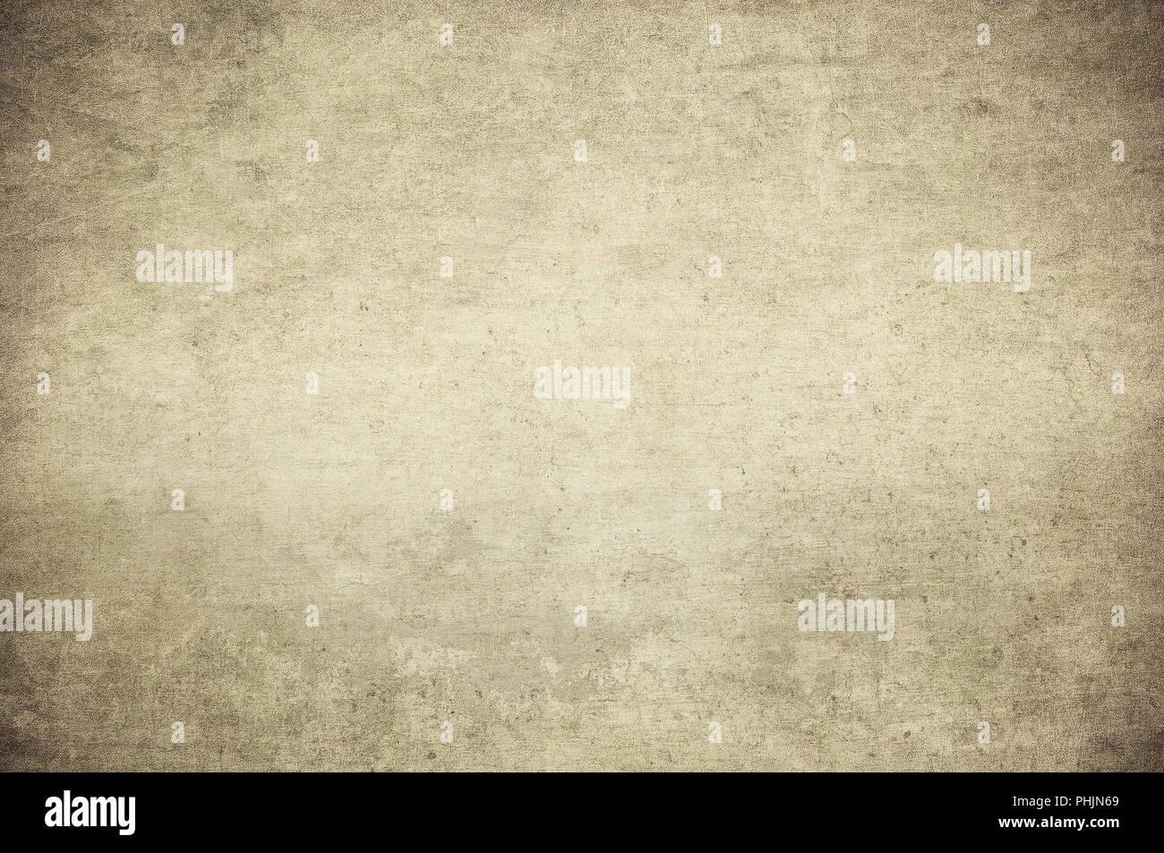 Grunge texture. Nice high resolution background. - Stock Image