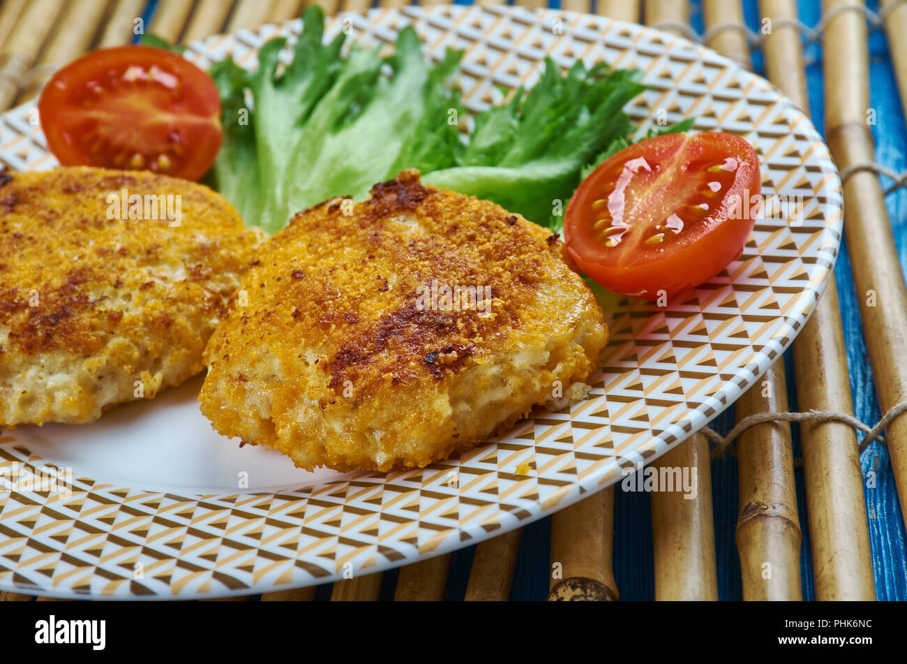 Acadian Food Stock Photos & Acadian Food Stock Images - Alamy on polish food, mi'kmaq food, colonial food, british food, haitian food, swedish food, iranian food, brittany france food, scottish food, english food, egyptian food, dutch food, african food, hungarian food, black food, baton rouge food, ukrainian food, austin food, montana food, syrian food,