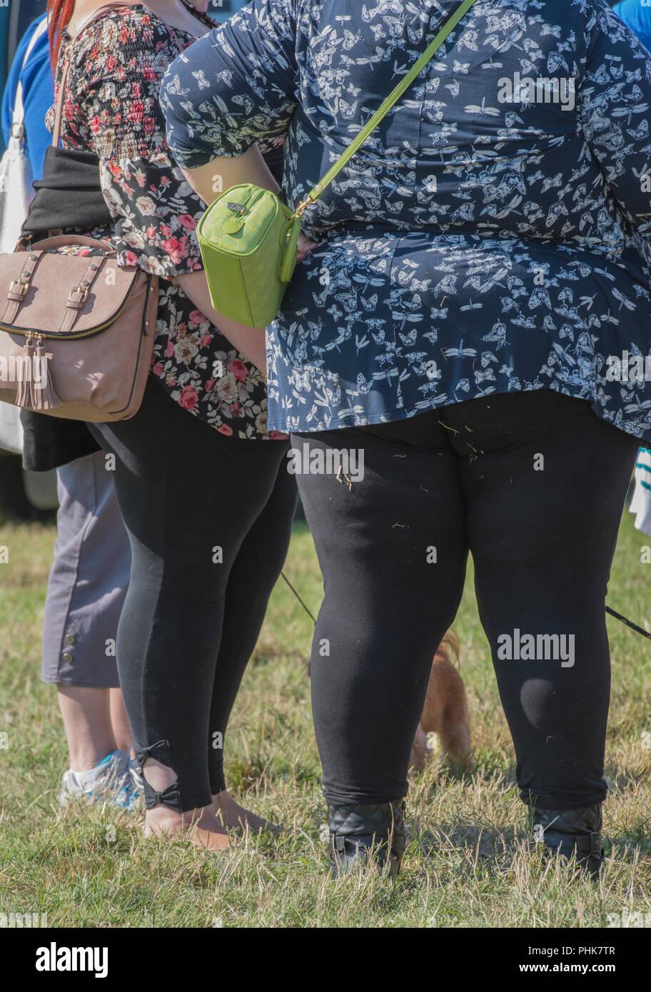 Amateur fat butt ladies pic — photo 12