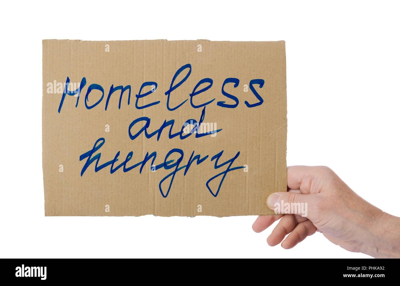 Hand Of Beggar Stock Photos & Hand Of Beggar Stock Images ...  Hand Of Beggar ...