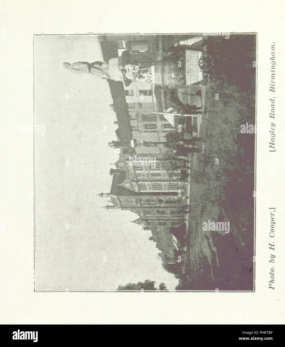 Escorts in birmingham aston