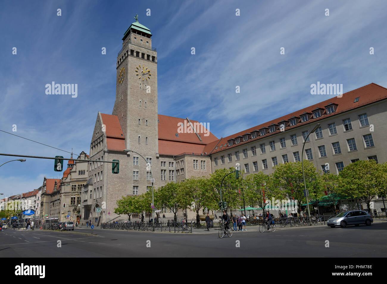 personalausweis beantragen berlin neukölln