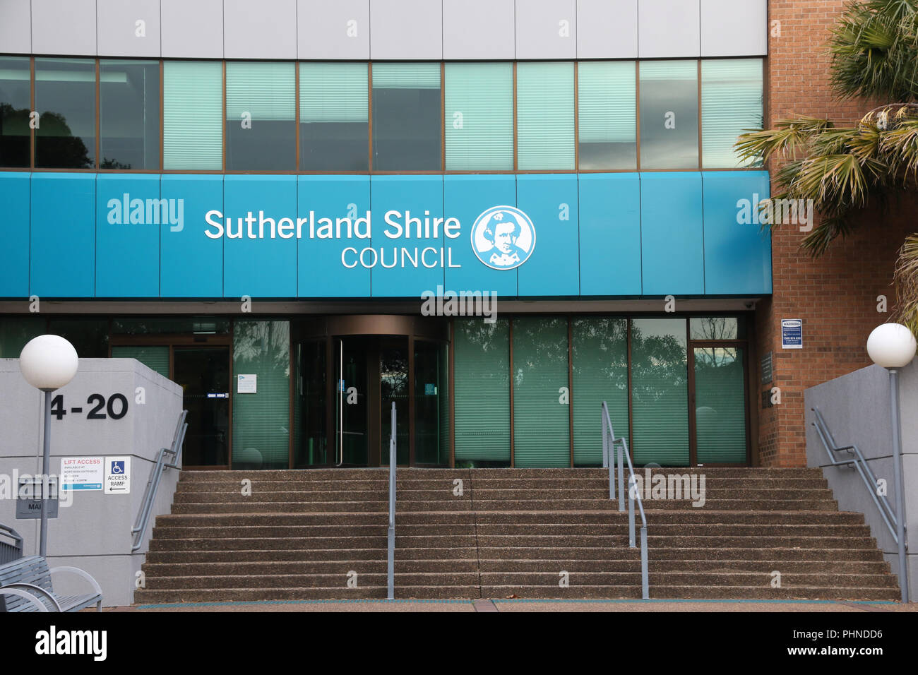 Shire Council Stock Photos & Shire Council Stock Images - Alamy