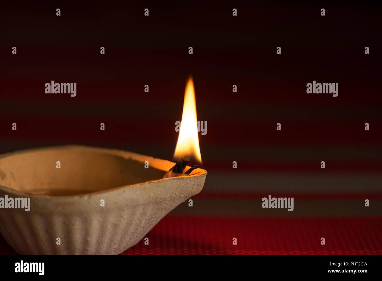 diwali lanterns, diwali to learn words, diwali graphics, diwali festival, diwali greetings, diwali pooja, diwali decoration ideas, diwali clip art, diwali gods, diwali goddess coloring page, diwali rangoli, diwali animated, diwali celebrations in trinidad and tobago, diwali lakshmi, diwali fireworks, diwali diva, diwali in dipa, diwali celebration india, diwali lights, diwali aarti thali decoration, on diya lamps of diwali