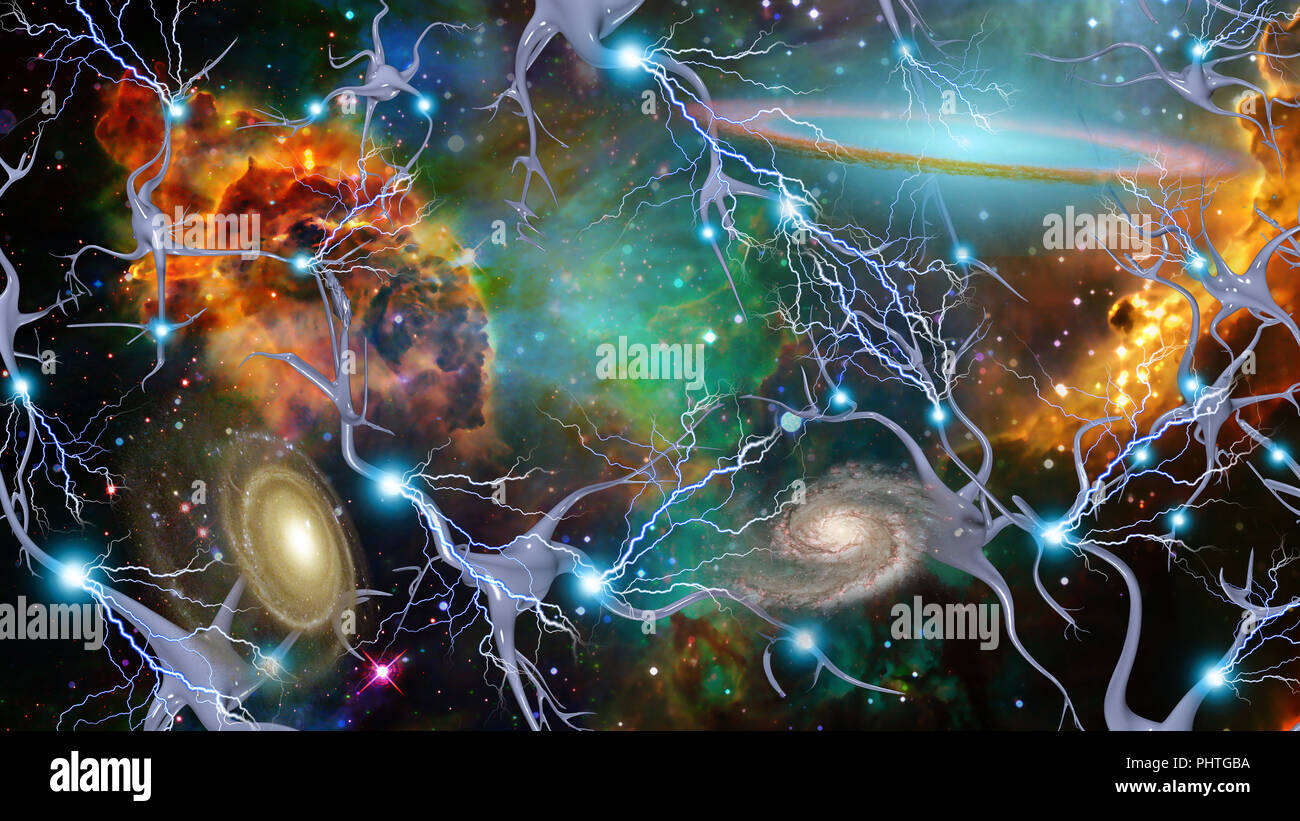 Deep Brain Stock Photos Amp Deep Brain Stock Images Alamy