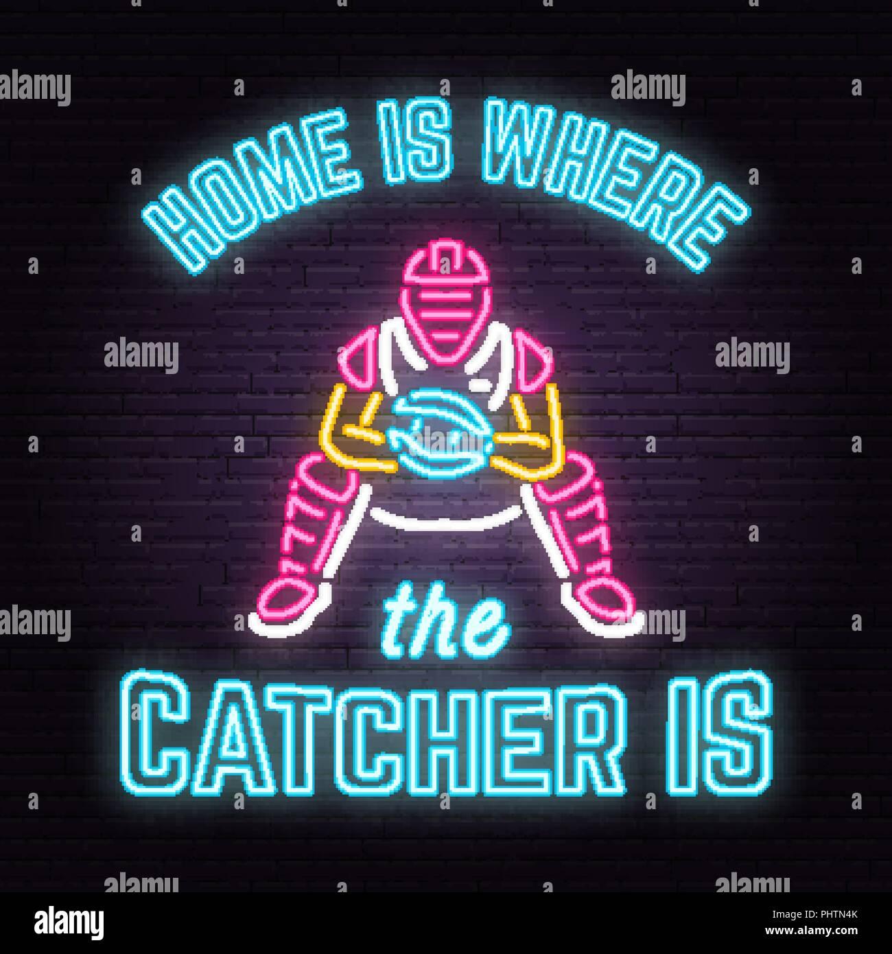 College Baseball Catcher Stock Photos & College Baseball Catcher ...