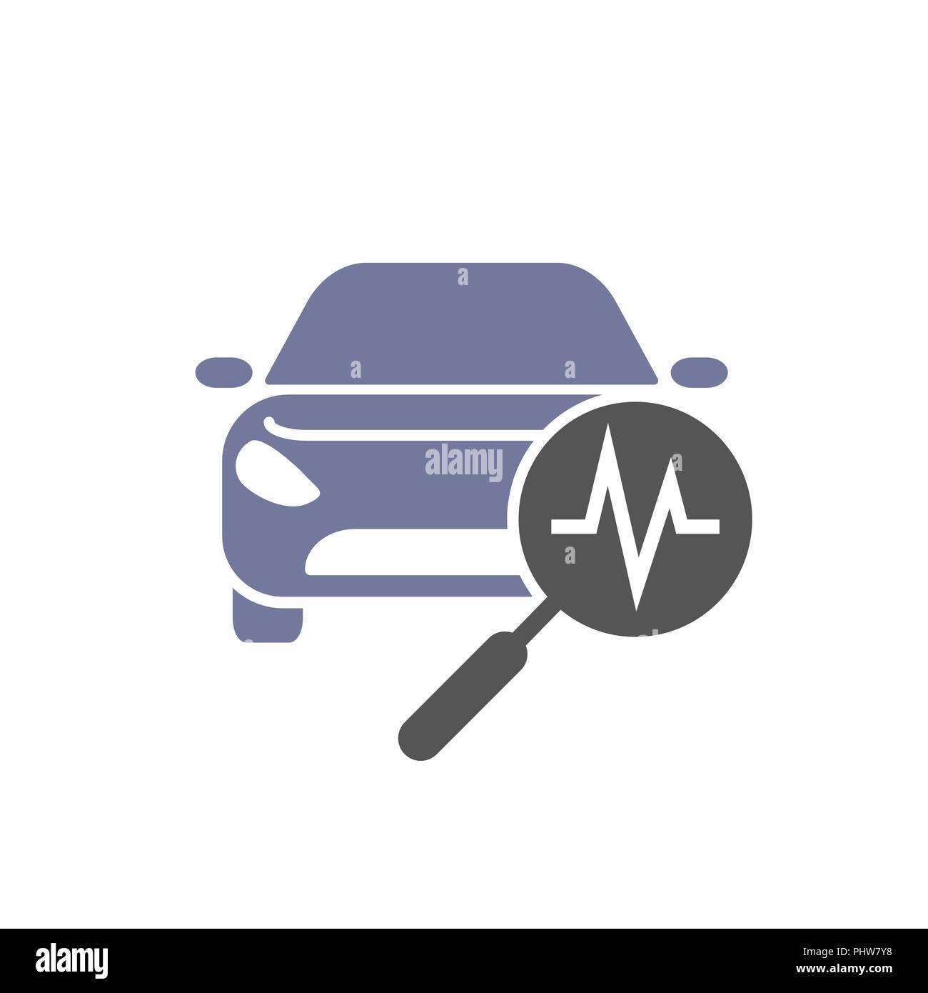 Automotive Wiring Symbols