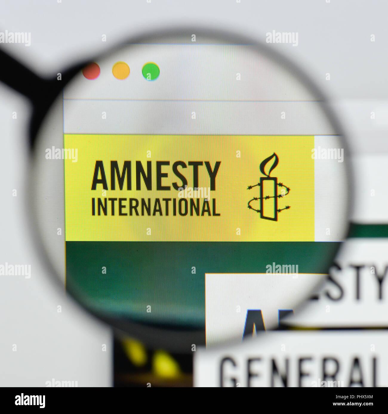 amnesty international logo stock photos amp amnesty