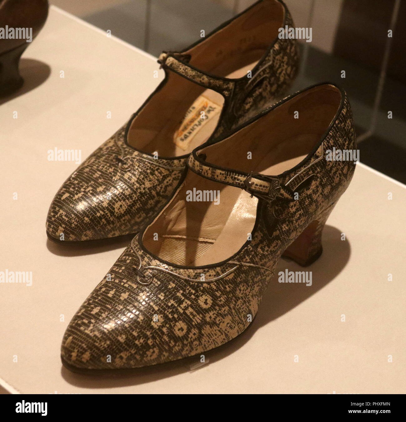 99f2387152f Mary Jane Shoes Stock Photos   Mary Jane Shoes Stock Images - Alamy