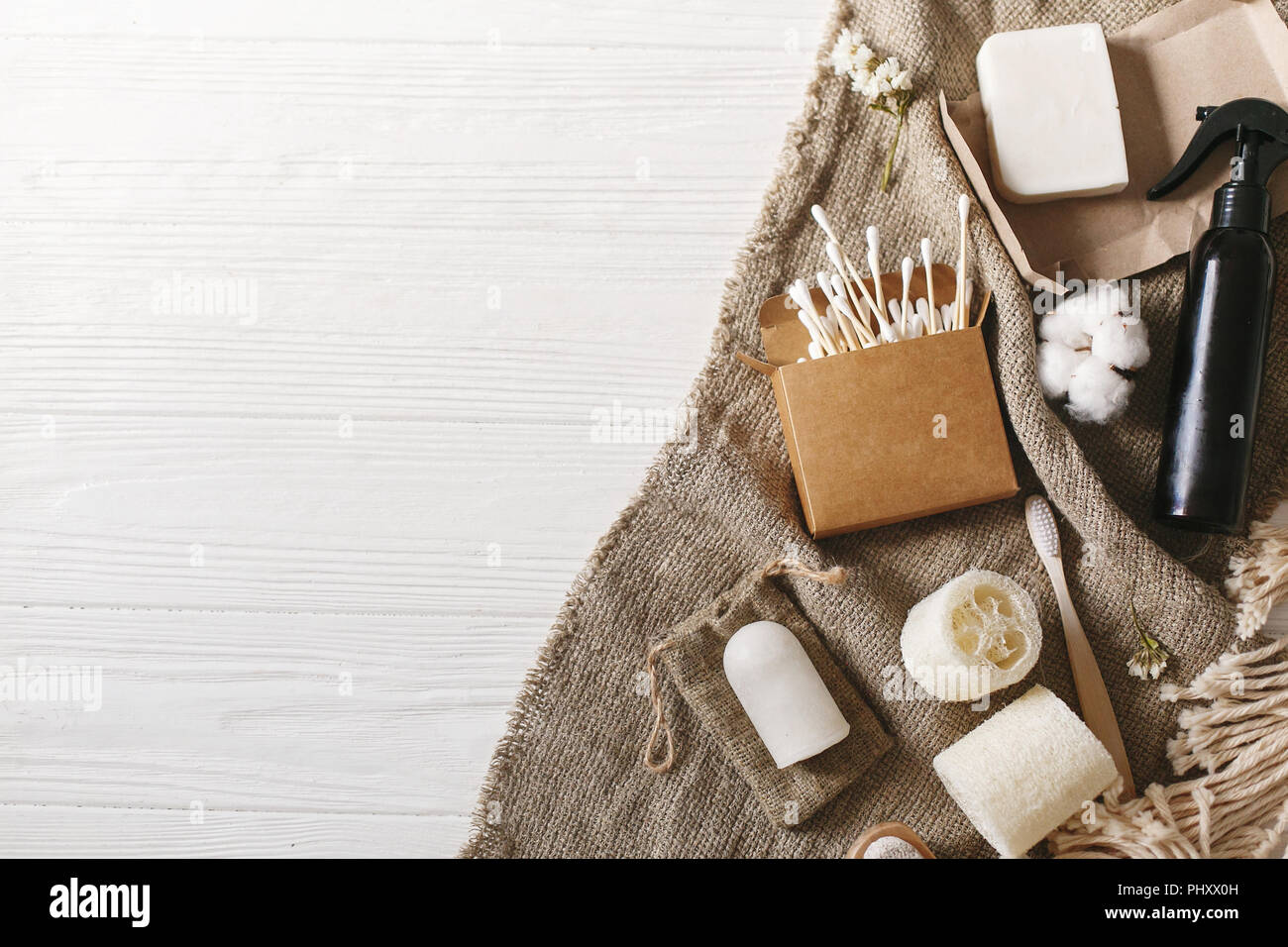 natural eco bamboo toothbrush, coconut soap, handmade