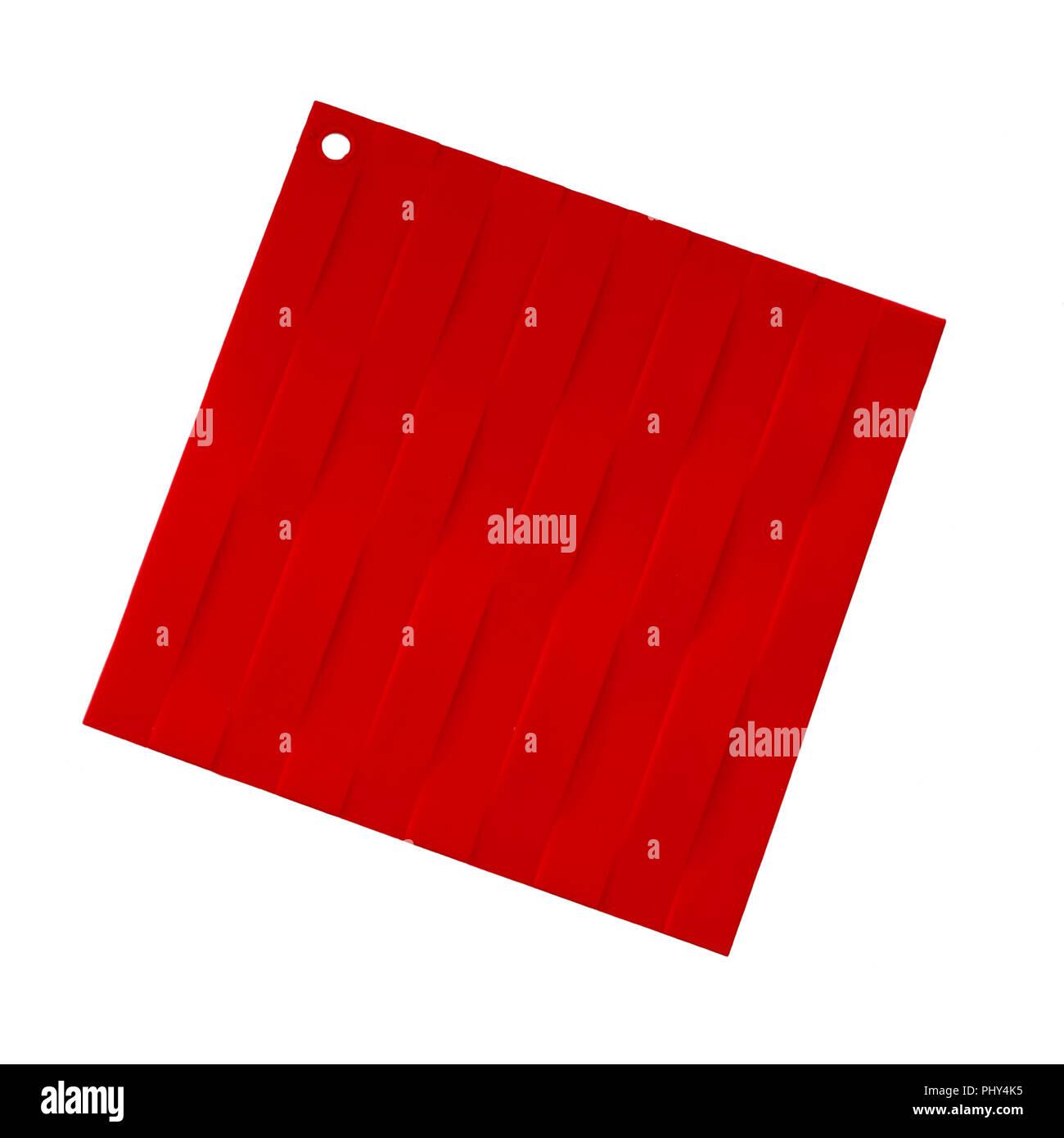 Silicon Stock Photos & Silicon Stock Images - Alamy