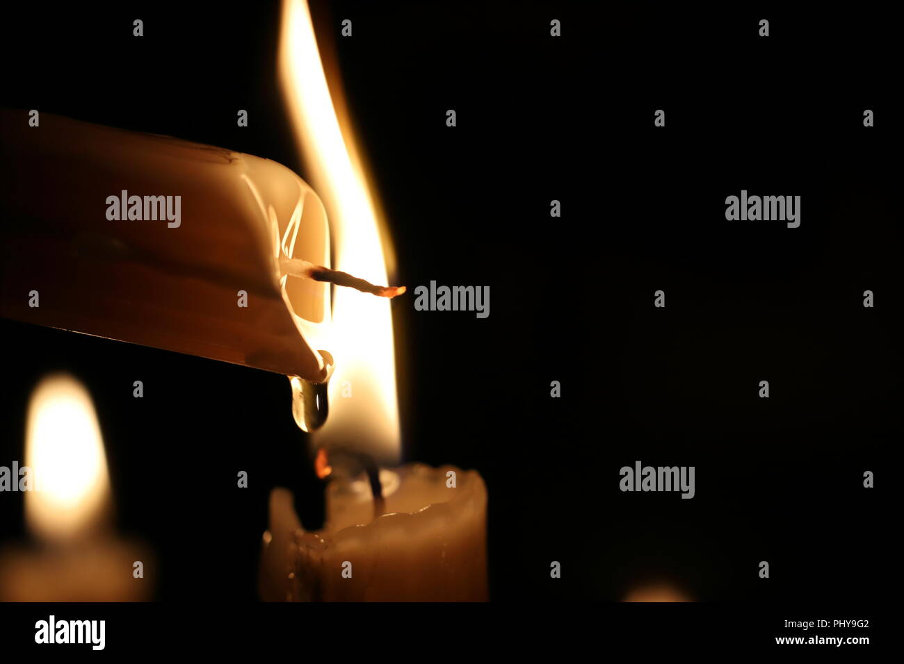 christmas new year greeting card background church religion faith prayer holiday winter fairy tale halloween