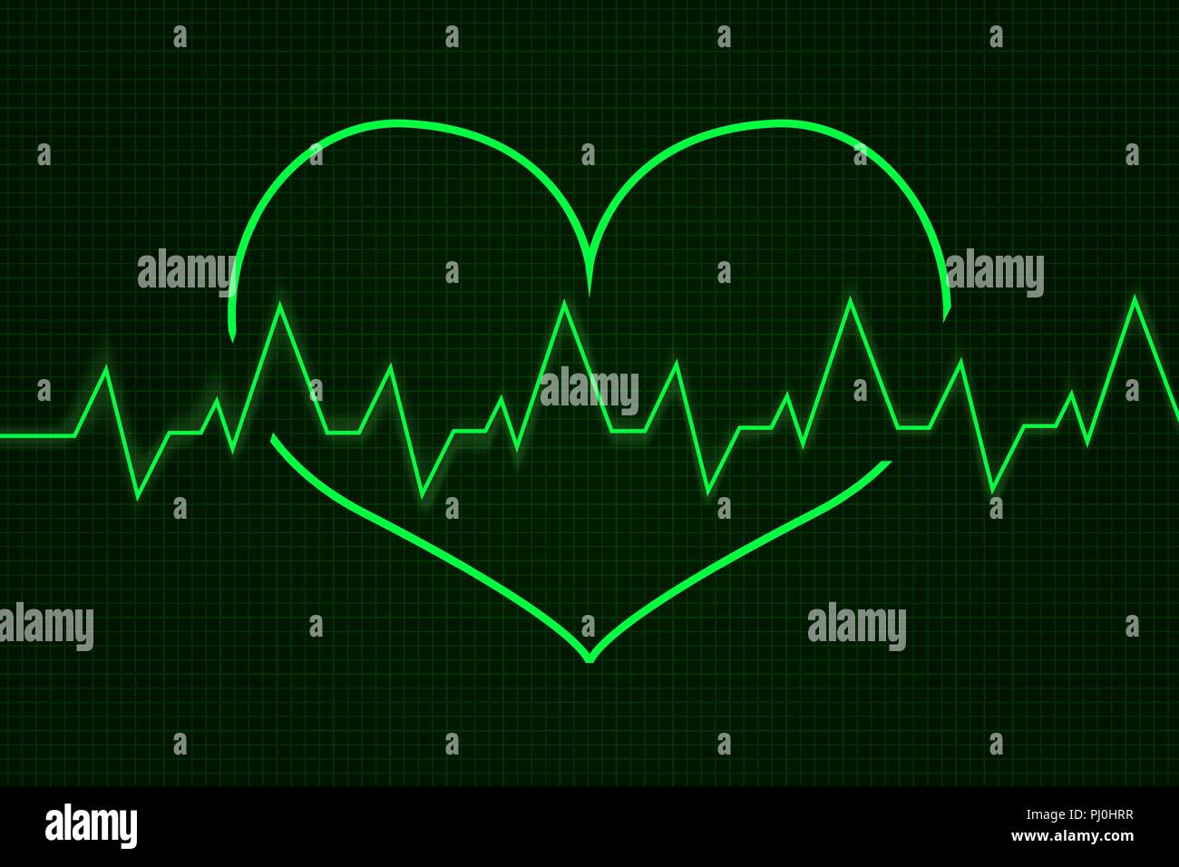 Heartbeat Line Art : Heartbeat png vectors psd and clipart for free download pngtree
