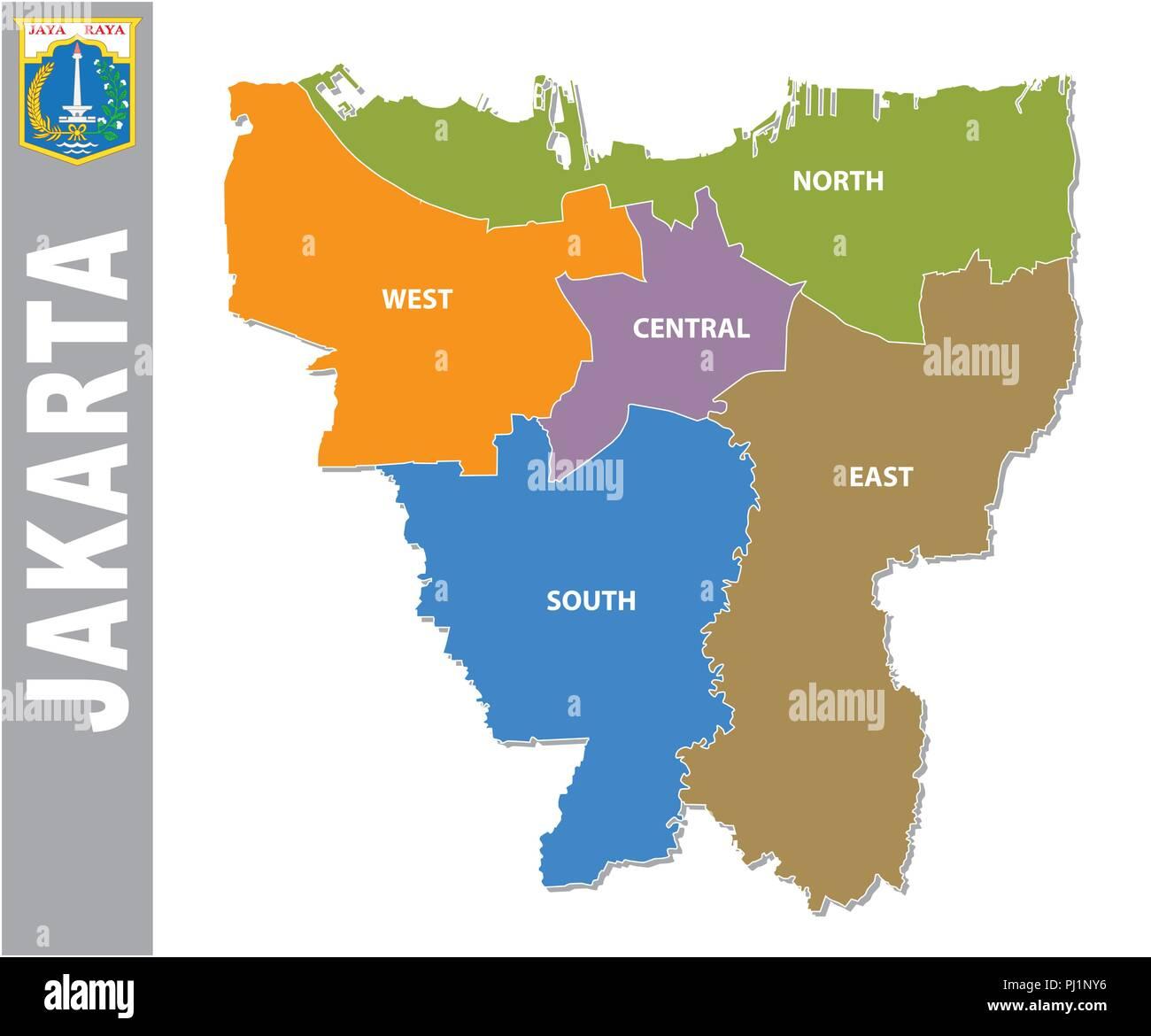 pyongyang world map, munich world map, kolkata world map, moscow world map, mexico city world map, mumbai world map, riyadh world map, shanghai world map, lima world map, seoul world map, tokyo on world map, yangon world map, tehran world map, dhaka world map, los angeles world map, ho chi minh world map, karachi world map, kabul world map, kuala lumpur on world map, santiago world map, on jakarta world map