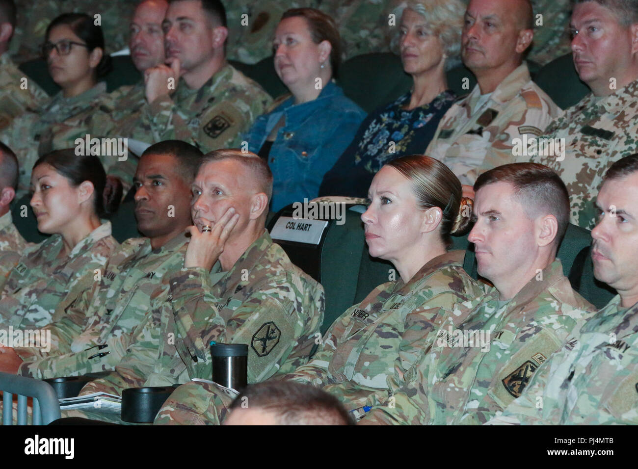 Army columbus ga
