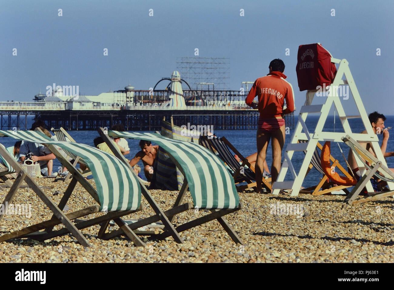 Brighton Beach early 80s 47