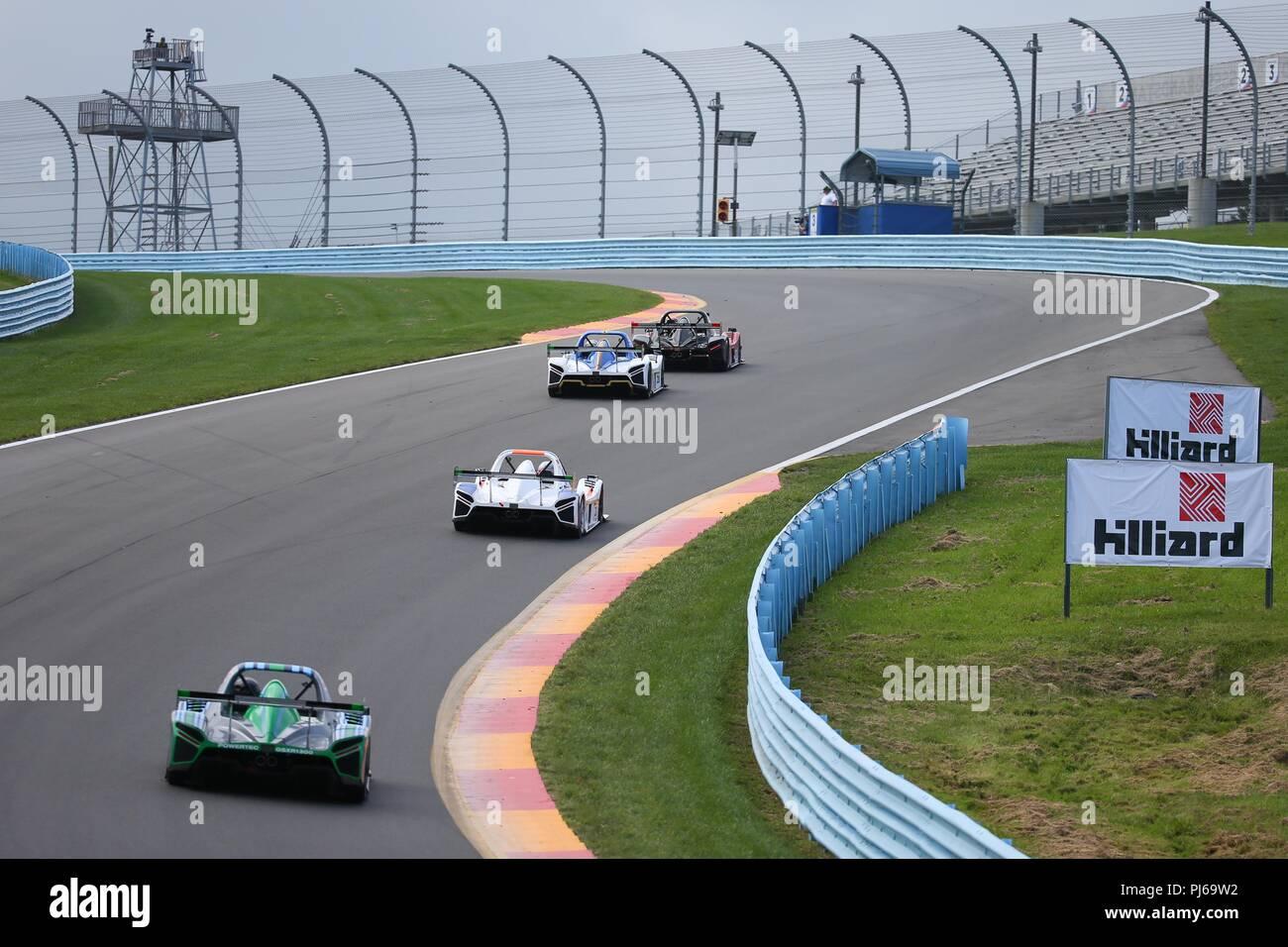 Circuito Watkins Glen : Watkins glen international watkins glen ny race tracks