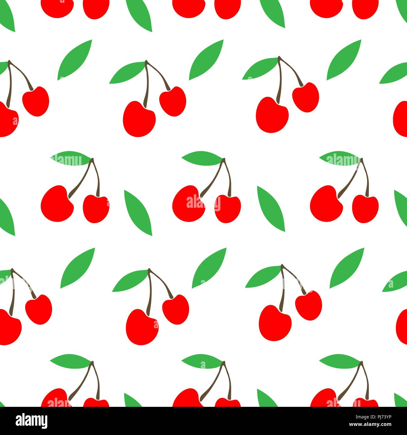 Rural Packaging Design Cherry Jam Simple Cute Seamless Vector Background Of Cherries Stock Vector Image Art Alamy,Wooden Fence Driveway Gate Designs