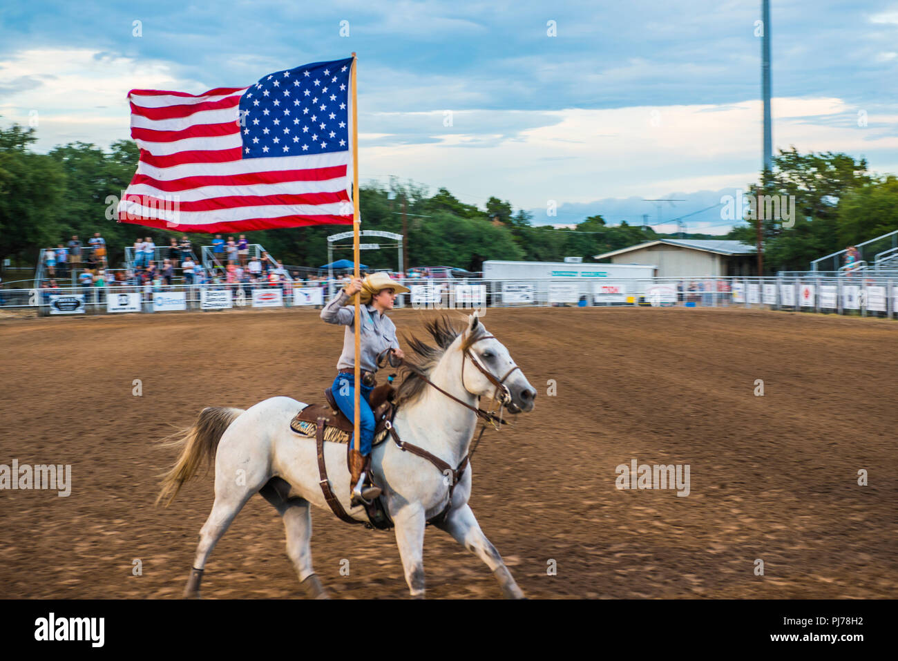 Western Horse Riding Gear High Resolution Stock Photography And Images Alamy