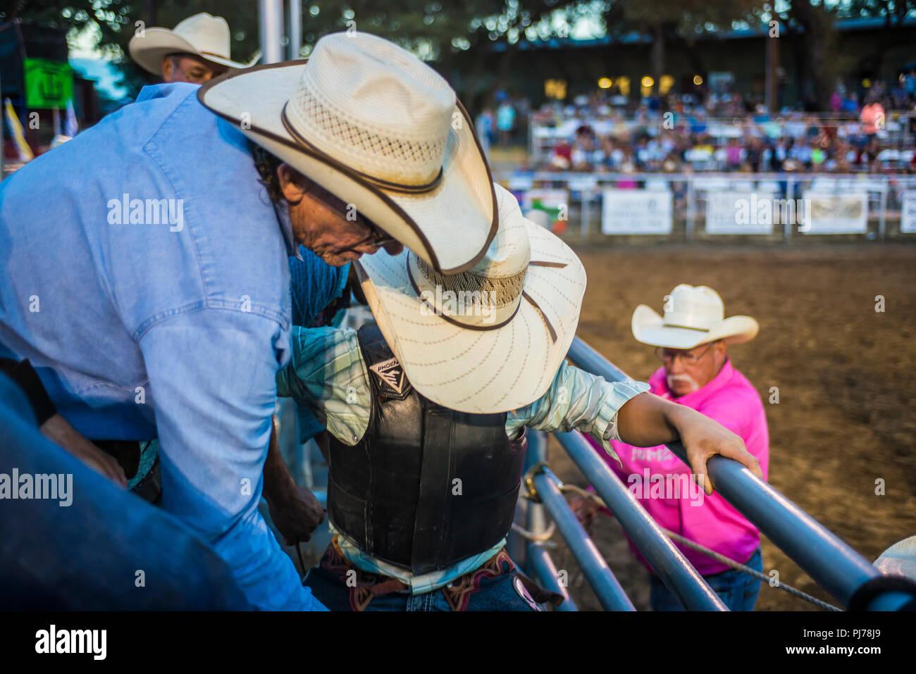 Cowboy Usa Stock Photos   Cowboy Usa Stock Images - Alamy 15f782c96c3