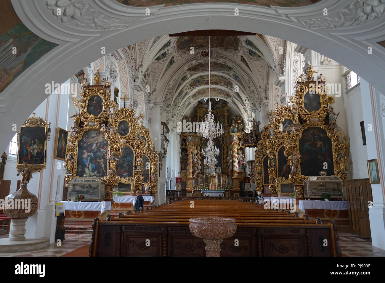 Events   Tourismus Braunau am Inn