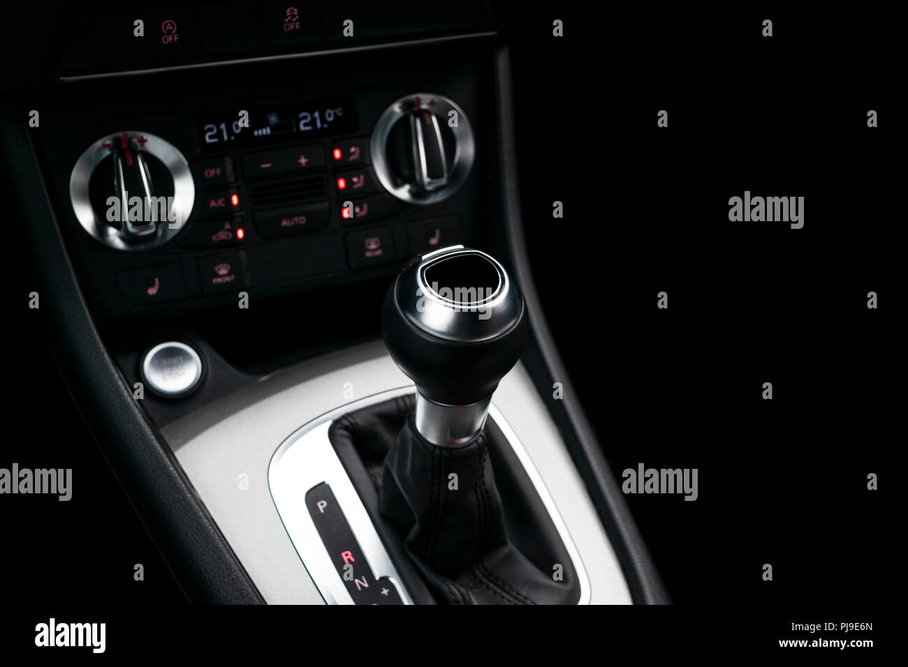 Automatic Gear Stock Photos & Automatic Gear Stock Images - Alamy