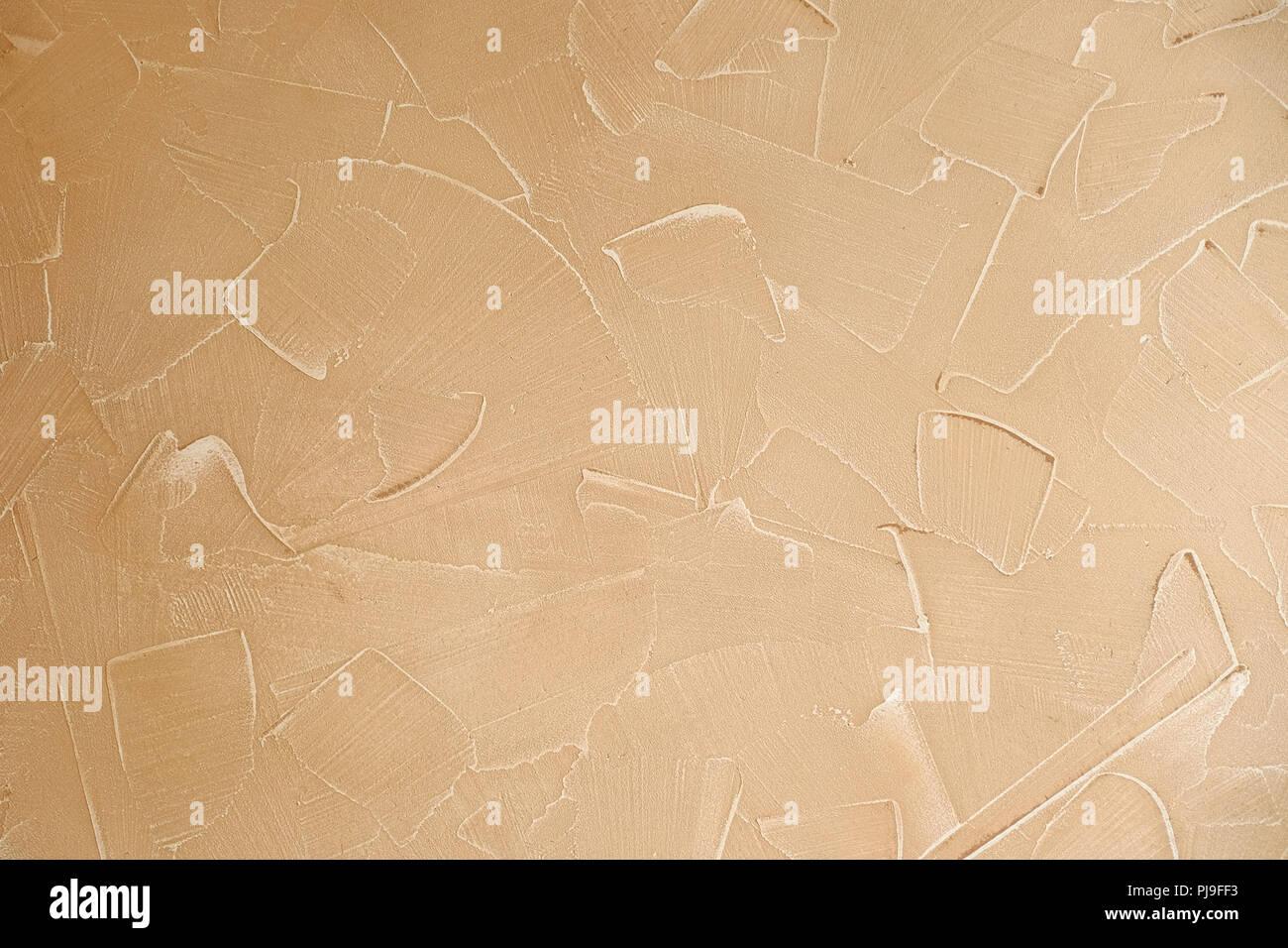 Venetian Plaster Stock Photos & Venetian Plaster Stock Images - Alamy
