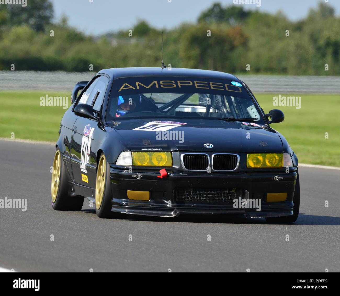 Bmw E36 Stock Photos & Bmw E36 Stock Images - Alamy