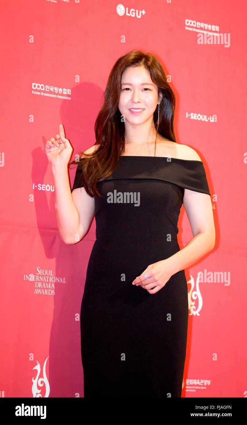 lee kyung soo