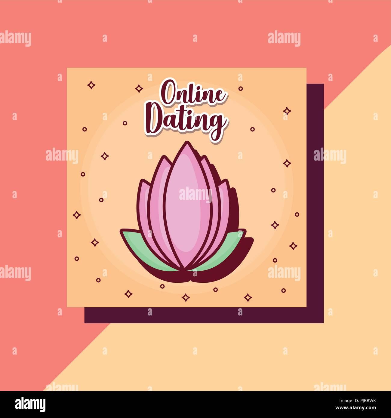 Lotus Flower Heart Stock Photos Lotus Flower Heart Stock Images