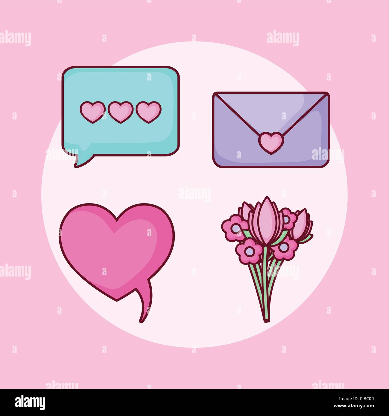 email online dating