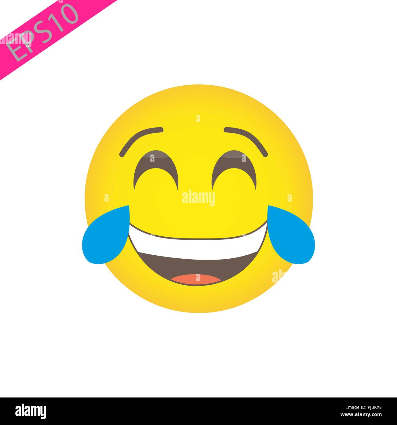 smiley face template - Ataum berglauf-verband com