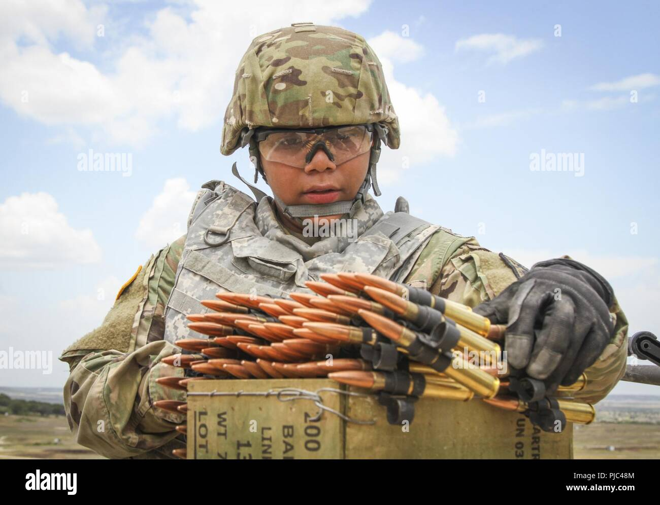 415th Chemical Brigade High Resolution Stock Photography And Images Alamy