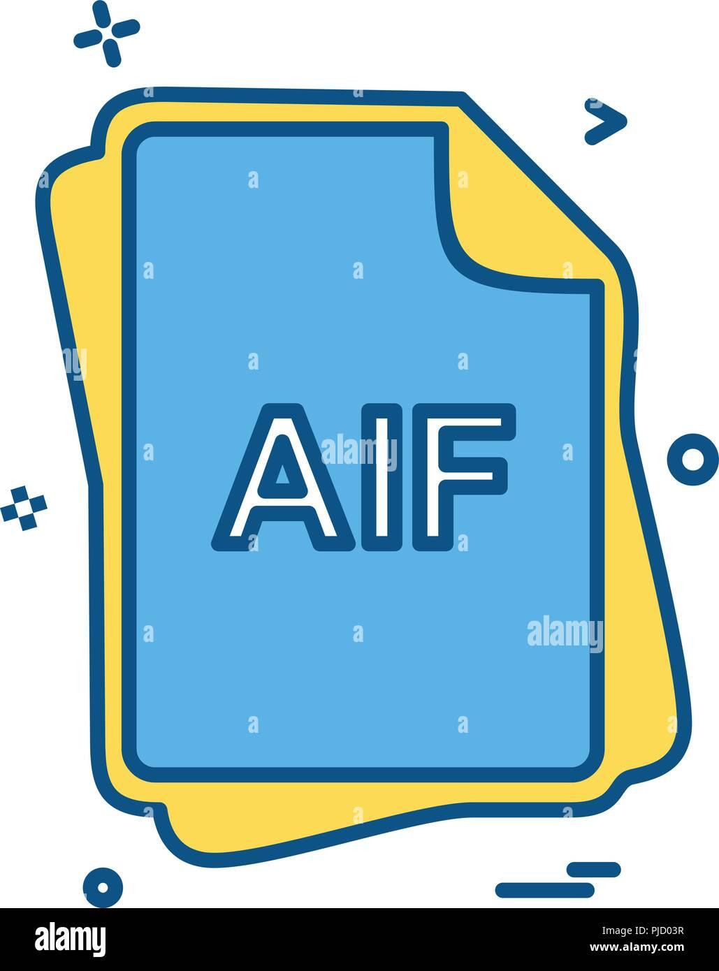 Aif Stock Photos Aif Stock Images Alamy