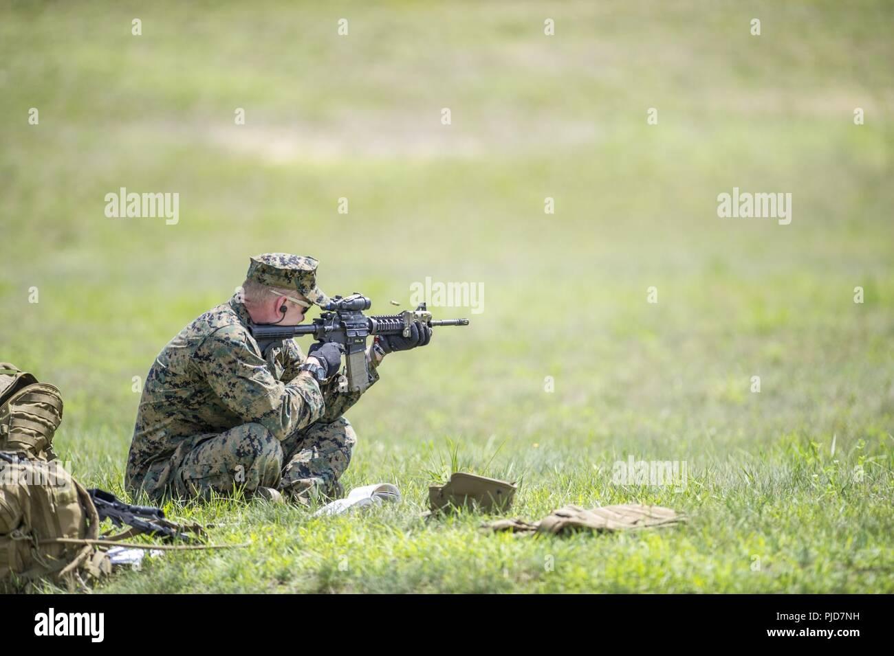 Emd Ww1 M27 Uniform Top Twill Wool Military Aliexpress